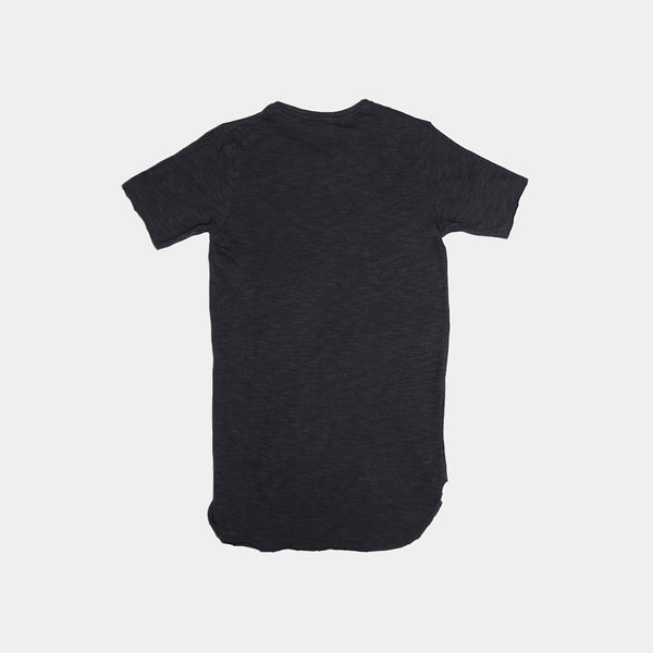 EVERYDAY TEE / BLACK