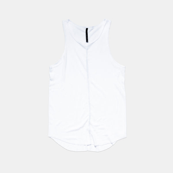 THERMAL TANK / WHITE