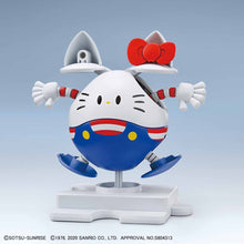 Load image into Gallery viewer, HaroPla Hello Kitty x Haro (Anniversary model)