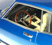 Load image into Gallery viewer, Highlight Model Studio - 1/24-1/25 Steering Wheel Set 1 (5)