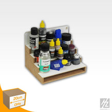 Load image into Gallery viewer, HobbyZone - OMs05u - Bottles Module