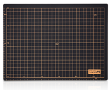 Load image into Gallery viewer, DSPIAE - Cutting Mat Size A4