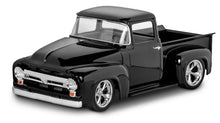 Load image into Gallery viewer, REVELL - 1/25 Ford FD100 Pickup Truck Foose Design