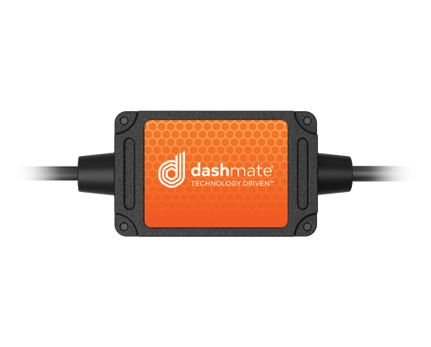 Dashmate HARDWIRE KIT - CONSTANT POWER FOR YOUR DASH CAM