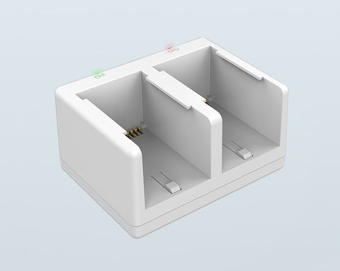 Charging Station(C3A)CS-CMT-CHARGER A