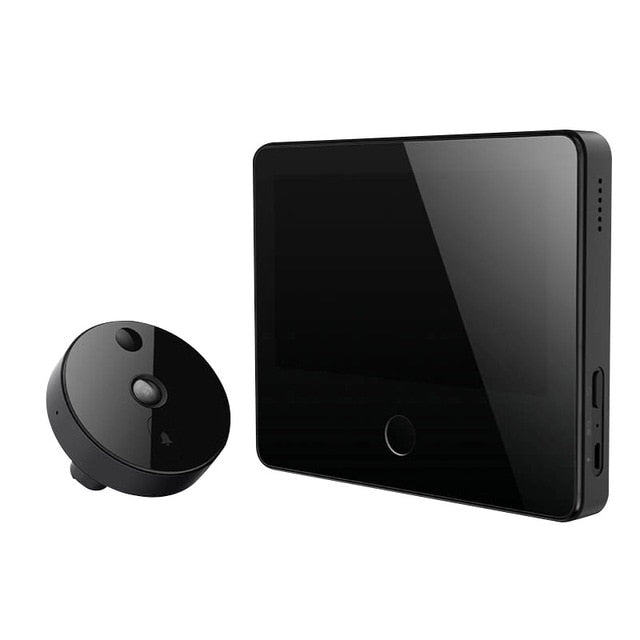 Xiaomi Mijia Smart Camera Video Doorbell