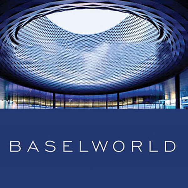 Baselworld 2019: A New Age for the World's Premier Watch Show?