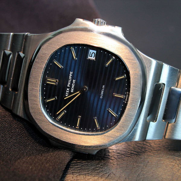 Patek Phillipe – Their Secret to Success