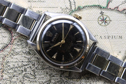 1953 Rolex Oyster Perpetual Gilt Ref. 6084
