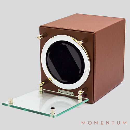 Yas - Battery Powered Watch Winder - Momentum Dubai
