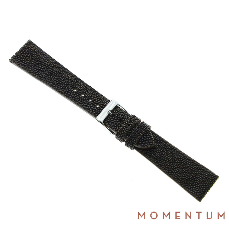 Vintage Strap - Brown - Stingray - Momentum Dubai