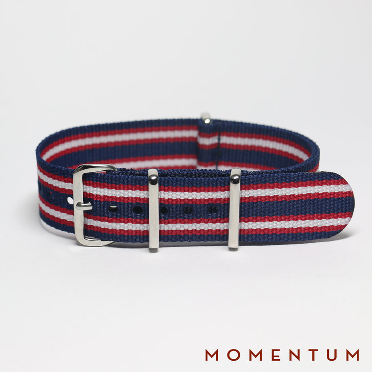 c13cb6096 Watch Straps - Shop Accessories - Momentum Tagged