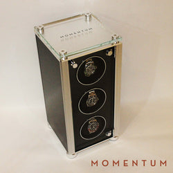 Tripoli - Watch Winder - Momentum Dubai