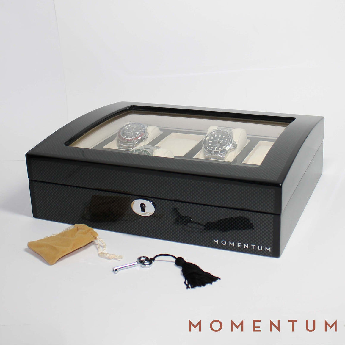 Alhambra - Watch Box - Momentum Dubai