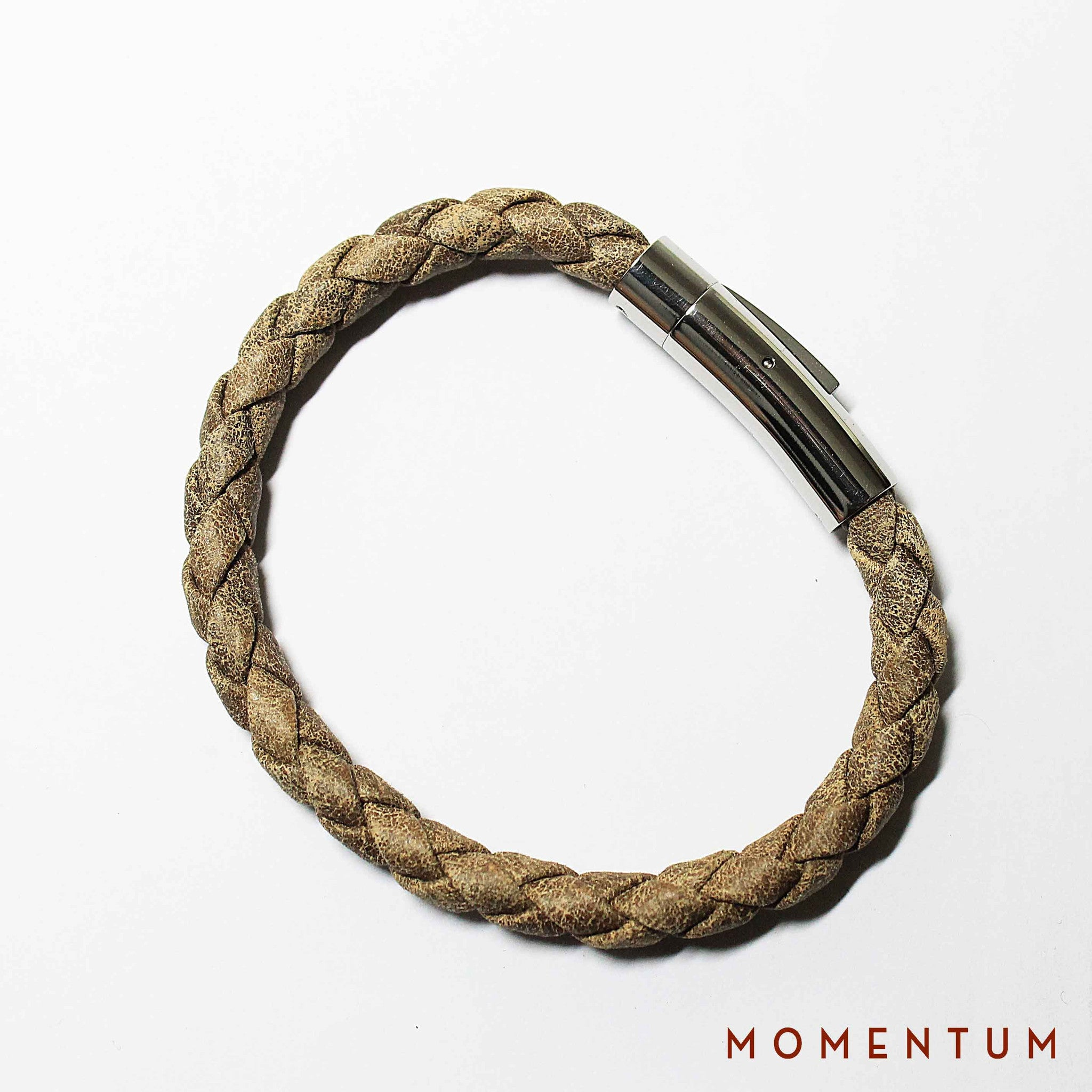 male bracelets men bracelet s evolution leather pin
