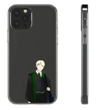 Lade das Bild in den Galerie-Viewer, Draco Malfoy Case