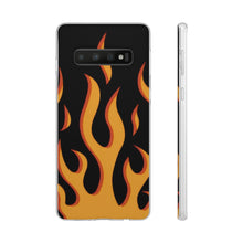Lade das Bild in den Galerie-Viewer, Fire Aesthetic Case