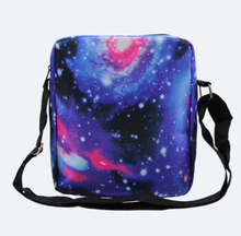 Load image into Gallery viewer, Charli x Galaxy Backpack Set -10
