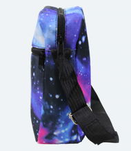 Load image into Gallery viewer, Charli x Galaxy Backpack Set -11