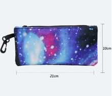 Load image into Gallery viewer, Charli x Galaxy Backpack Set -13
