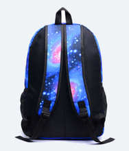 Load image into Gallery viewer, Charli x Galaxy Backpack Set -5