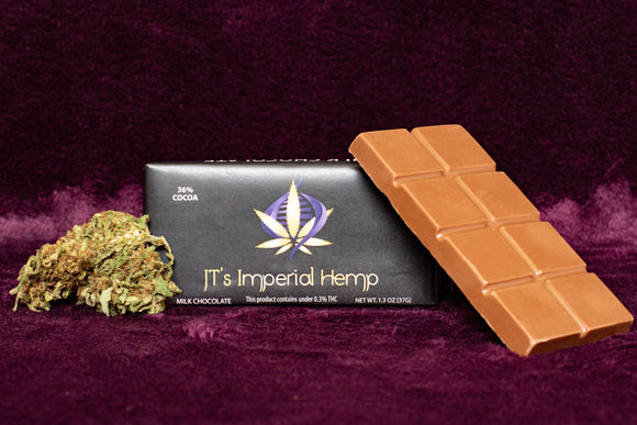 Milk Chocolate, Chocolate infused CBD, Chocolatier small batch, CBD, Flower, Organic Grown, No Till, Pesticide Free, CBD Flower, CBD Seeds, CBD Clones, Terpenes, CBD Flower CT, CBD Flower FL, CBD Flower CA, CBD Flower TX, CBD Flower OH, CBD Flower Near Me, CBD Flower For Sale, CBD Flower For Sale near me