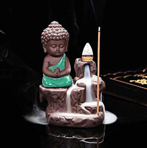 CraftEmporio Lord Buddha