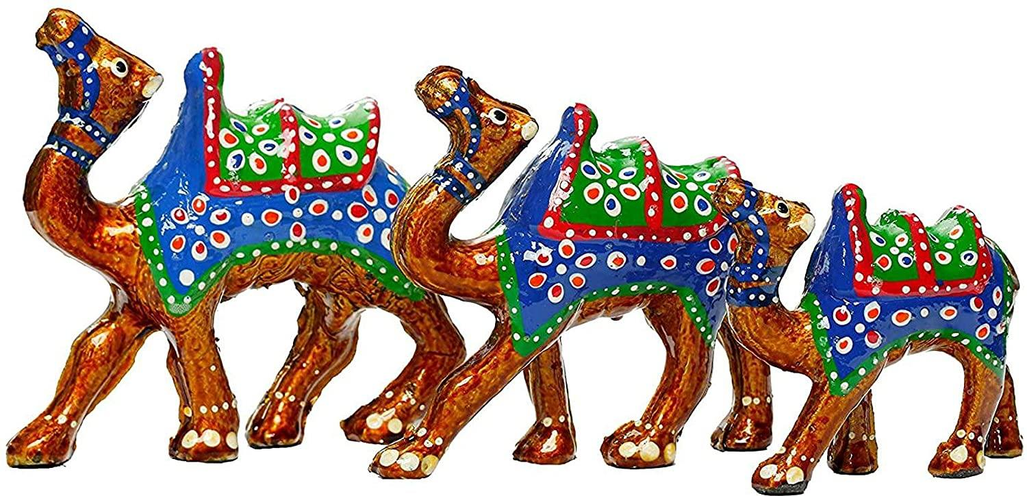 craftemporio Handicraft Decorative Item for Home Décor