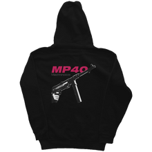 Load image into Gallery viewer, MP40 Hoodie