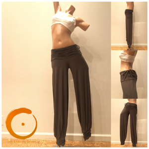 [Queen of Hearts] Bottoms: Jaya Long Pants