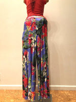 Load image into Gallery viewer, [Lilikoi Wear] Bottoms: Fluity Luxi Palazzo Pants