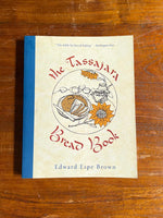 Load image into Gallery viewer, [BOOKS] The Tassajara Bread Book