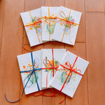 画像をギャラリービューアに読み込む, [ SMC Boutique E] Other: Assorted Greeting Card bundle