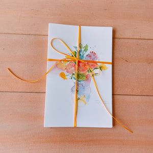 [ SMC Boutique E] Other: Assorted Greeting Card bundle