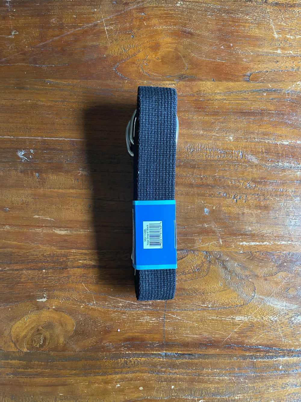 [Wai Lana] Others: Yoga Strap