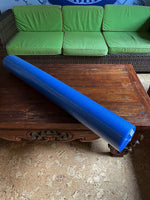 Load image into Gallery viewer, [Journey to Fitness] Others: Foam Rollers