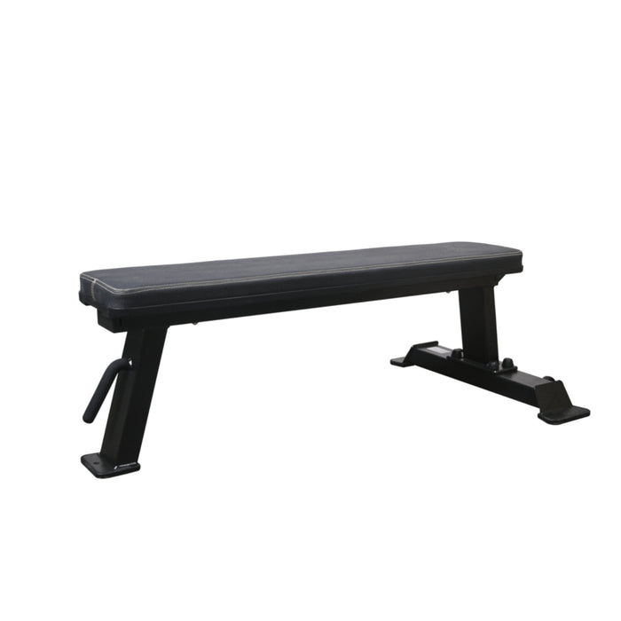 Heavy Duty Flat Bench