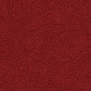 Just Color in Burgundy - from Studio e