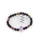 LOVE WARRIOR BRACELET