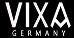 Germany VIXA Watches - Waterproof Automatic Mechanical Watches