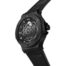 Load image into Gallery viewer, The most accurate mechanical automatic wrist watch for men