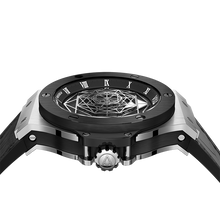 Load image into Gallery viewer, The best Men's waterproof full automatic mechanical watches
