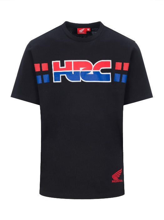 HONDA RACING MEN'S T-SHIRT