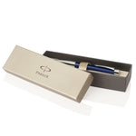 Parker Urban Dark Blue Ballpoint Pen