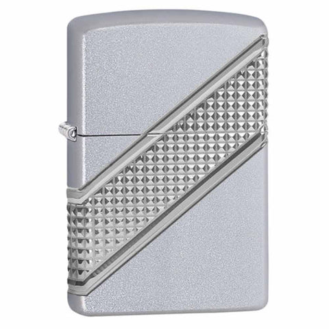 Zippo 2016 Limited Edition Collectible