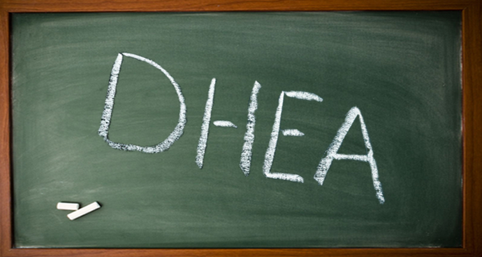 DHEA Supplement - Benefits, Dosages, Sources and Side Effects