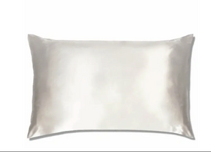 Open image in slideshow, PILLOWGLOW LUXURIOUS PILLOW SLIP