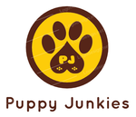 Puppy Junkies