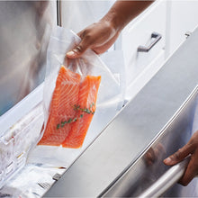 Load image into Gallery viewer, Anova Precision® Vacuum Sealer Rolls