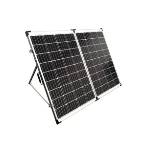 GP-PSK-200 (Portable 200 Watt Solar Kit)